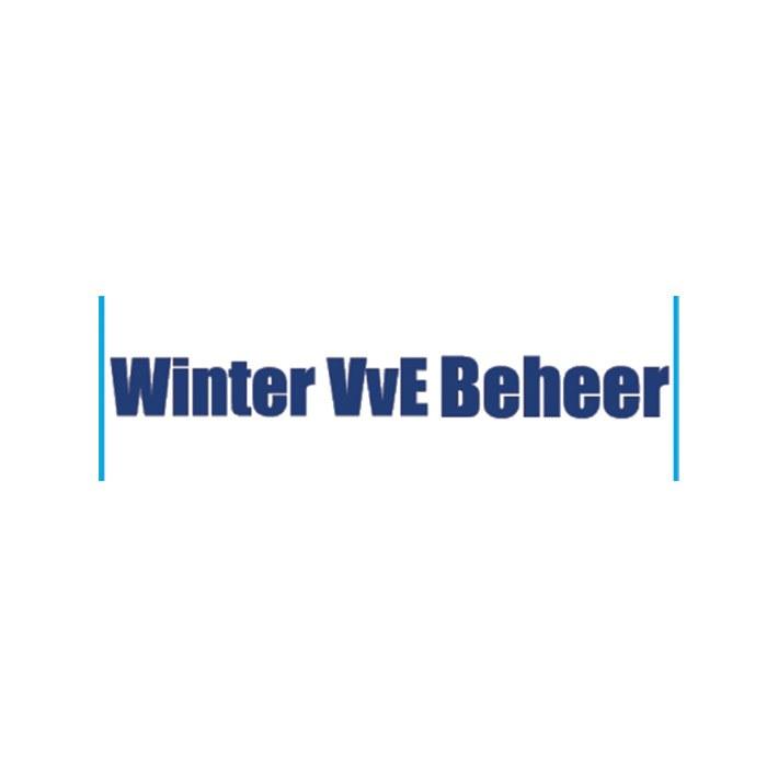 Logo van onze partner Winter VvE Beheer